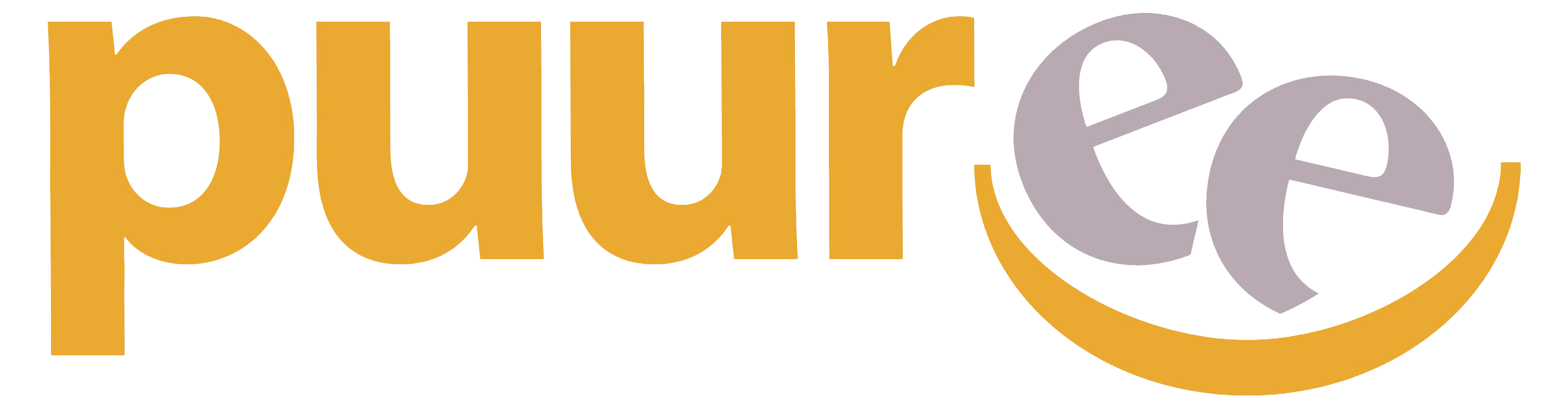 logo PUURee