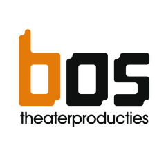 Logo Bos Theaterproducties