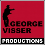 logo George Visser Productions BV