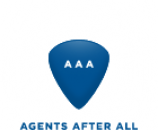 logo Agents After All
