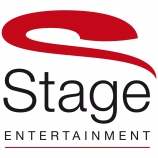 logo Stage Entertainment Nederland
