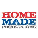 logo Homemade Productions