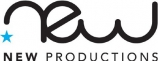 logo NEW Productions